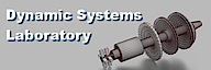 Dynamic System Laboratory's Company logo