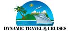 Dynamic Travel & Cruises's Company logo