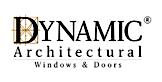 Dynamic Windows's Company logo