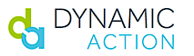 DynamicAction's Company logo