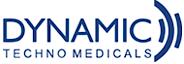 Dynamic Techno Medicals's Company logo