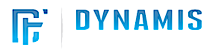 Dynamis Fitness's Company logo