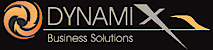 Dynamix Business Solutions's Company logo