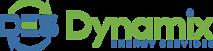 Dynamix Energy Services's Company logo