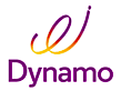 Dynamo Info Technologies Pvt. Ltd's Company logo