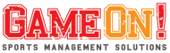 Dynamo Volleyball Club's Company logo