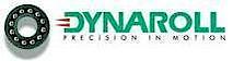 Dynaroll's Company logo