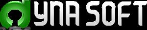 Dynasoft's Company logo