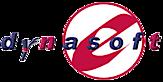 Dynasoft Ltd's Company logo
