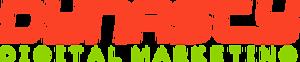 Dynasty Digital Marketing's Company logo