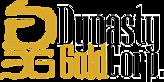 Dynasty Gold's Company logo