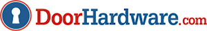 Doorhardware's Company logo