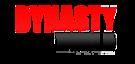 Dynasty World's Company logo