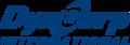 DynCorp International, LLC