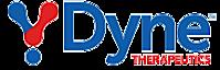 Dyne's Company logo