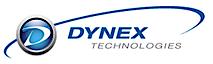 Dynex's Company logo