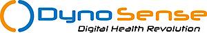 DynoSense's Company logo