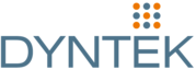 DynTek's Company logo