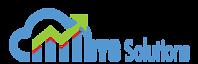 Dys Solutions's Company logo