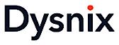 Dysnix's Company logo