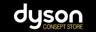 Dysonconceptstore's Company logo