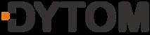 Dytom's Company logo