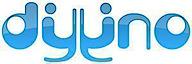 Dyyno's Company logo