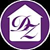 Dz Homes's Company logo