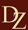 DZ Restaurants's Company logo