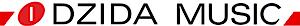 Dzida Music S.r.o's Company logo