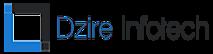 Dzire Infotech's Company logo