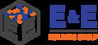 E & E Builders Group's Company logo