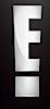 Entertainment Television's Company logo