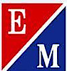 E. M. Company's Company logo