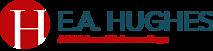 E.A. Hughes's Company logo