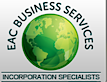 E A C LIMITED's Company logo