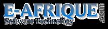 E-afrique's Company logo
