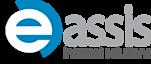 E Assis's Company logo