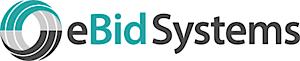 eBid Systems's Company logo