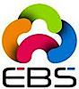 E-Billing Solutions's Company logo