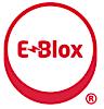 E-Blox's Company logo