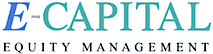 E-CAPITAL Equity Management 's Company logo