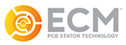 E-circuit Motors's Company logo