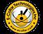 Ansteron's Competitor - E-Collar Technologies logo