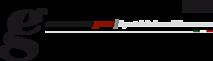 E-commerce Guru's Company logo