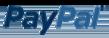 Menstyler's Company logo
