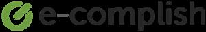 E-Complish's Company logo