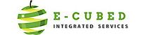 E-cubed E3, Integrated Services's Company logo