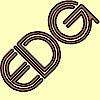 E D G S B's Company logo