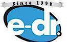 E-Dr. Network's Company logo